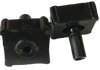 M151 Motor Mount Kit 5702254