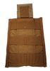 Specter Single Modular Mag Pouch Coyote