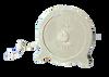 M151 Fuel Cap  S-D681/11660517-1