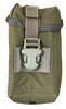 Optical Instrument Case Coyote Brown