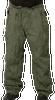 Night Camouflage Desert Pants