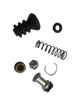 MB-M38-M38A1 Master Cylinder Kit SB830/805654