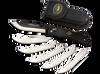 Outdoor Edge Razor-Lite Knife Black RL-10