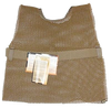 USMC Cooling Vest