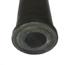 Military Issue 40mm Dummy Round