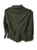 Vintage Italian Army Field Jacket