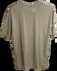 DRIFIRE Desert Sand T-Shirt Size XX-Large