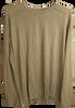 DRIFIRE Desert Long Sleeve Shirt 3XL