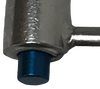 Stainless Aircraft Quick Release Pin