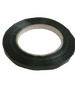 Adhesive Rubber Tape