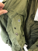 Vintage Original M65 Field Jacket X-Small Regular