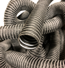 2.5 inch Air Duct/Defrost Hose