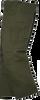 Original Govt Issue M65 Field Pant X-Large Regular