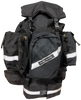 Hotline Pack for Fire Fighting