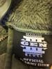 GI Issue ECWCS GEN III Level 3 Thermal Pro Fleece Jacket