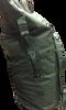 New GI Double Strap Duffle Bag
