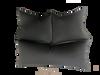 Pneumatic Pillow