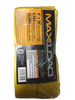 "Max Load 4"" x 30 ft Tow Strap"
