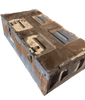 81mm Ammo Box Brown
