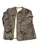 Vintage M1951 Field Jacket Liner  Size Small