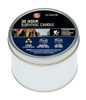 3 Wicks Survival Candle in Tin OD-3WSC100