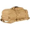 Fox Outdoor 3-in-1 Recon Gear Bag Coyote 54-98