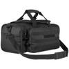 Fox Outdoor Products Modular Equipment Bag Black