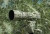 "Sona Enterprises Cloth Tape Digital Camouflage (2"" Wide x 16' long)"