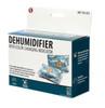 Sona Enterprise 2 PC Reusable Dehumidifier