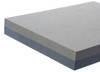 Sona Enterprise 2-IN-1 Double Sided Sharpening Stone