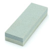 "Sona Enterprise 6"" x 2"" x 1"" Double Sided Sharpening Stone"