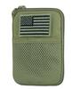 Condor Outdoor Pocket Pouch MA16