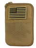 Condor Outdoor Pocket Pouch MA16
