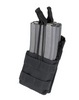 Condor Outdoor Single Stacker M4 Mag Pouch MA42