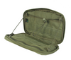 Condor Outdoor T & T Pouch MA54
