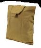 Condor Outdoor Micro Dump Pouch 191172