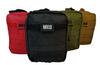 Elite First Aid Tactical Trauma Kit # 1 FA142