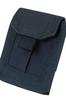 Condor Outdoor EMT Glove Pouch MA49