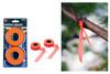 Sona Enterprises Marking Ribbon 2 pack