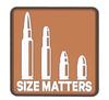 Morale PVC Patch-Size Matters 6693