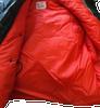 GI Spec N3B Flying Man's Jacket