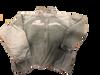 Generation III Level 3 ECWCS Polartec Fleece Jacket Foliage