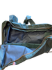 Military Issue Life Raft Equipment Case