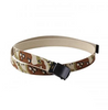 Rothco Military Style Web Belt