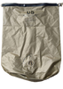 Military Issue MOLLE Waterproof Pack Liner/Dry Bag Large
