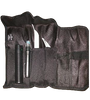 Special Operations Laryngoscope Set