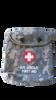 GI Style ACU Digital Jungle First Aid Pouch
