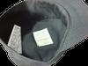 Combat BDU Cap with Map Pocket 2-Ply