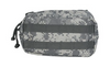Voodoo Tactical ACU Digital Utility Pouch