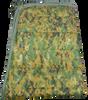 USMC MARPAT Poncho Liner